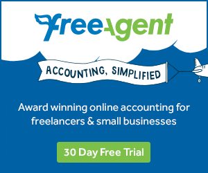 Need to Sort Account Software?